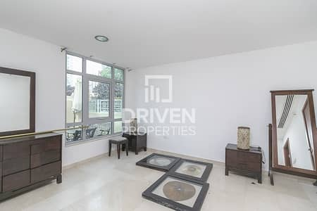 1 Bedroom Villa for Rent in Downtown Dubai, Dubai - Amazing 1 Bedroom Villa | Prime Location