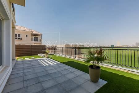 Stunning 5BR Resort Style Villa for Rent