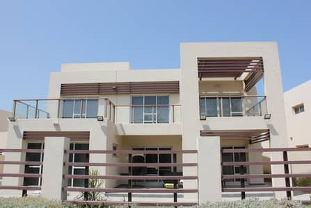 4 Bedroom Villa for Sale in Mina Al Arab, Ras Al Khaimah - Best Offer / Pay only 50000 AND MOVE IN