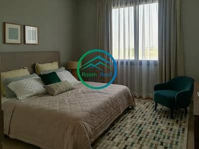 تاون هاوس 2 غرفة نوم للبيع في الغدیر، أبوظبي - NO ADM FEE! Earn Great Investment Returns