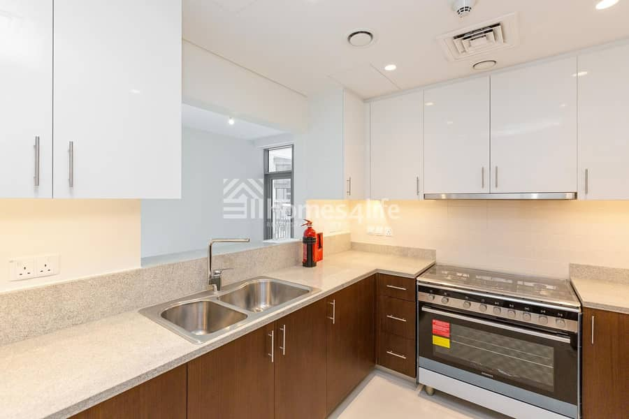 2 High floor 2 Br for Sale with Panoramic Views