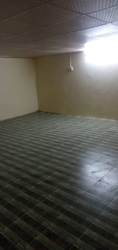 2 Bedroom Apartment for Rent in Al Rashidiya, Ajman - HOT OFFER: 2 BHK FOR RENT IN AL RASHEDIA-3 , AJMAN (FOR FAMILY/ BACHELOR)