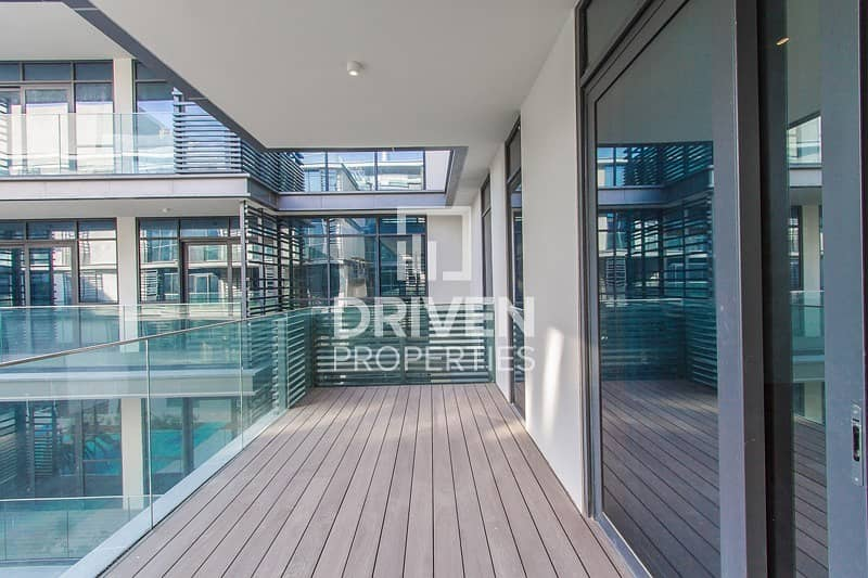 13 Well-managed Apartment | Zero Downpayment