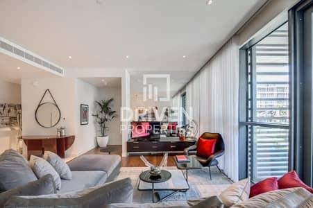 شقة 3 غرف نوم للبيع في جميرا، دبي - Ready Apt   No Commission   Zero Downpayment