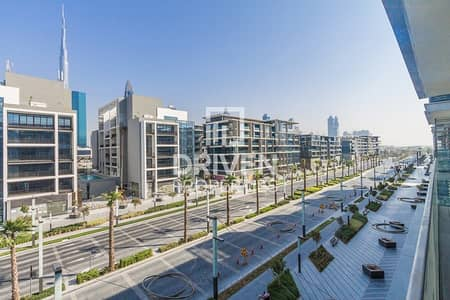 3 Bedroom Apartment for Sale in Jumeirah, Dubai - No Commission   Ready to move in Apartment