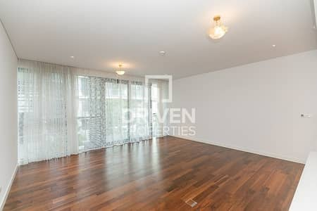 فلیٹ 2 غرفة نوم للبيع في جميرا، دبي - Direct with Landlord | Pay 5% and move-in