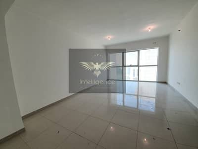 Vacant Soon! Spacious Unit with Closed Kitchen!