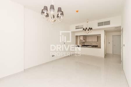 فلیٹ 1 غرفة نوم للايجار في مدينة ميدان، دبي - Bright 1 Bedroom Unit | Ready to move-in