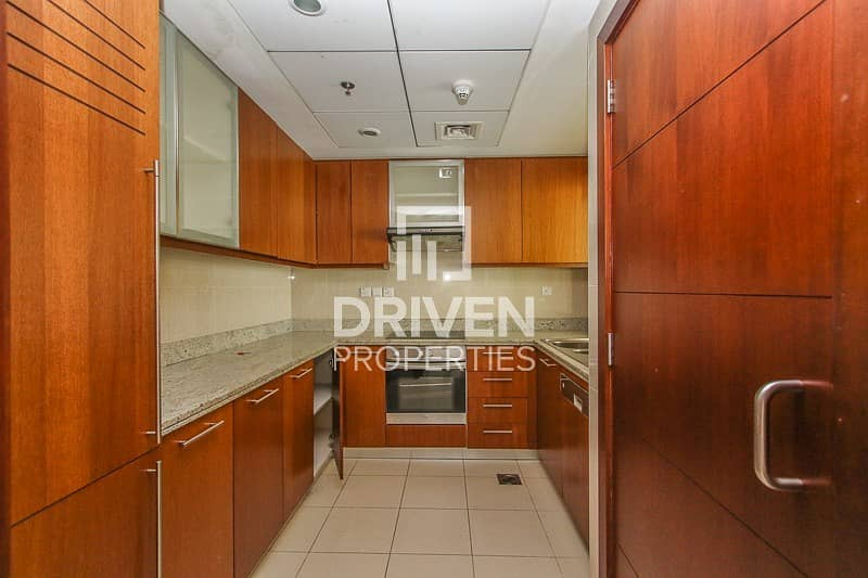 2 Vacant 1 Bedroom Apt Pool and Opera View