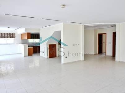 5 Bedroom Villa for Sale in Jumeirah Park, Dubai - Motivated Seller