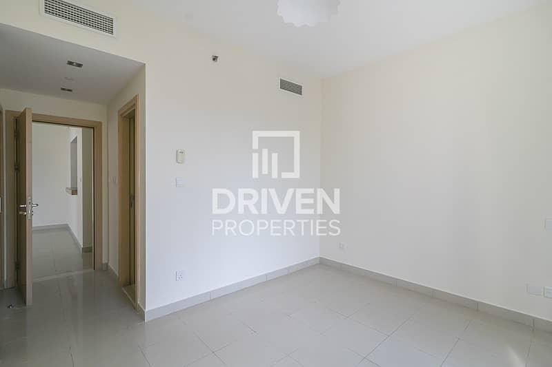 10 Elegant 1 Bedroom Apartment | Marina View