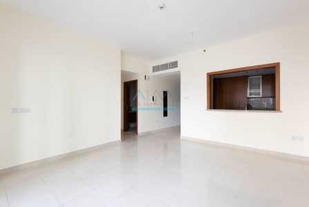 DOWNTOWN / CHILLER FREE / 2 BEDROOM PET FRIENDLY / STANDPOINT A / BURJ VIEW