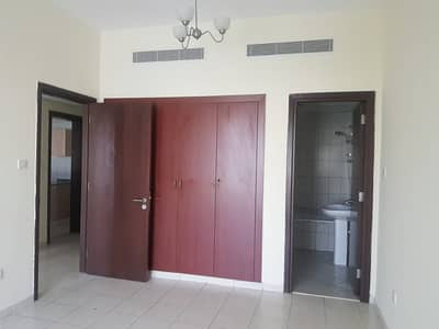 1 Bedroom Flat for Rent in International City, Dubai - INTERNATIONAL CITY : ONE BEDROOM WITH  DOUBLE BALCONY FOR RENT ONLY IN 29000/-