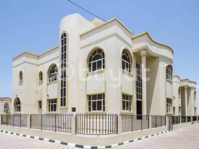 استوديو  للايجار في مدينة محمد بن زايد، أبوظبي - استوديو  ممتاز قريب من الشعبية  للايجار بسعر ممتاز