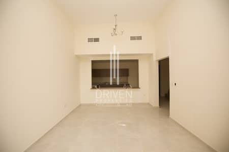 1 Bedroom Flat for Rent in Jumeirah Village Circle (JVC), Dubai - For Rent Extremely Spacious 1 Bed in JVC
