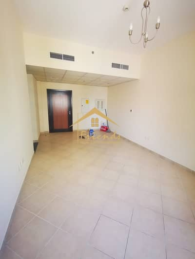 BEST OFFER 2BHK WITH BALCONY IN CBD- HDS SUNSTAR 2 IS FOR RENT AED 48K