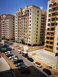 5 BEST OFFER 2BHK WITH BALCONY IN CBD- HDS SUNSTAR 2 IS FOR RENT AED 48K