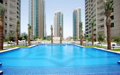 Studio for Sale in Downtown Dubai, Dubai - Distressed Deal | Cash seller | Vacant