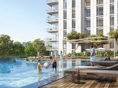 فلیٹ 3 غرف نوم للبيع في دبي هيلز استيت، دبي - Dubai Home   Free 3 yrs Business License