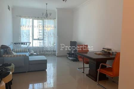 1 Bedroom Apartment for Sale in Business Bay, Dubai - Bright | Spacious | Rented | Negotiable