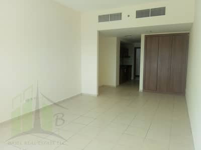 Studio for Rent in Al Sawan, Ajman - Experience Living in one of the Great Studio Apartments in Ajman One Towers Has to Offer!!(FURNITURES NOT INCLUDED)