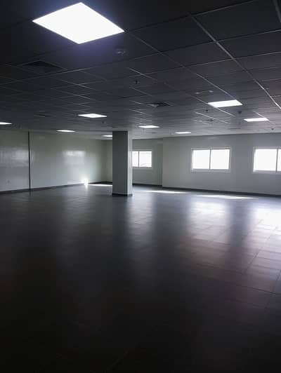 Call  AKAN…   Brand-new High Quality STAFF / LABOUR Accommodation in Prime Location in Jebel Ali . Open for viewing everyday  Please contact for more details:  Call / WhatsApp 050 - 7953610
