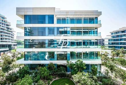 2 Bedroom Apartment for Sale in Al Barari, Dubai - Spacious Apartment|Exclusive Benefits|High Floor