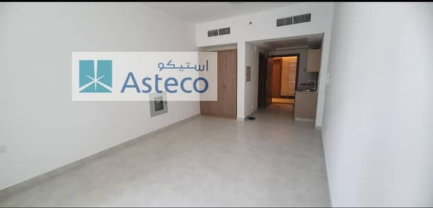 Studio for Rent in Dubai Silicon Oasis, Dubai - Negotiable | New Building | Bright & unique design