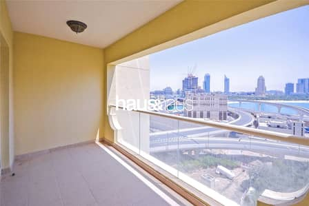 Sea Views | High Floor | Great Location | Call Sam