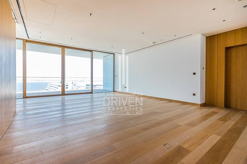 11 Most Beautiful 4BR Penthouse in the City