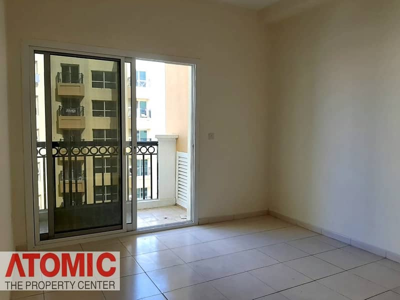 2 FOR RENT IN CBD