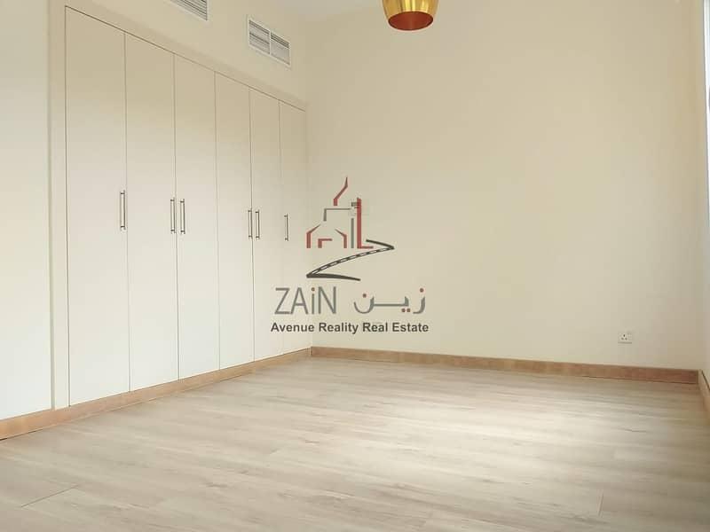 2 Wonderful 4M Type Villa | 2BR+Study Room| Private Garden |