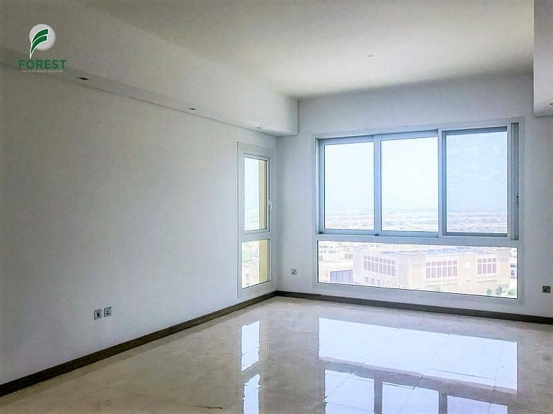 2 Stunning Unique 2 Beds | Furnished | Available Now