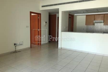 شقة 1 غرفة نوم للبيع في الروضة، دبي - 1 Bedroom   Vacant   Prime Location