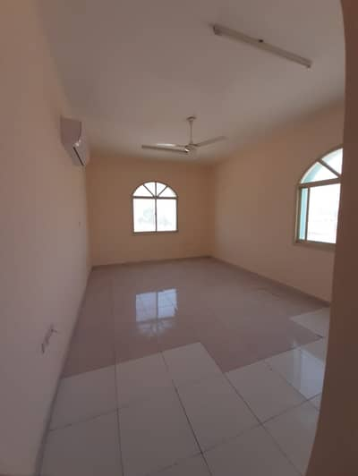 5 Bedroom Villa for Rent in Al Rawda, Ajman - Villa for rent in Al Rawda Ajman near Sheikh Mohammed bin Zayed Street