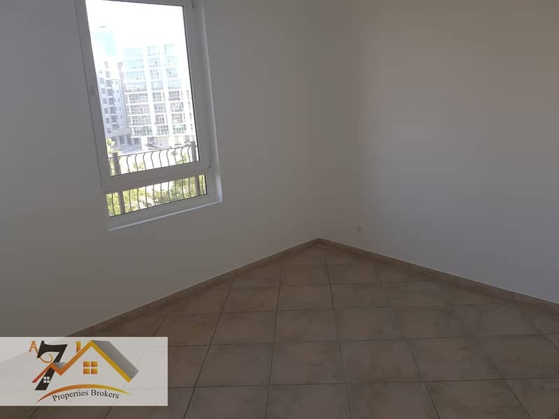 9 2 Large BHK for rent in Motor City @ AED 72K