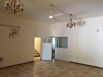 4 Bedroom Villa for Rent in Al Rawda, Ajman - Villa for rent in Ajman Al Mowaihat near Sheikh Mohammed bin Zayed Street