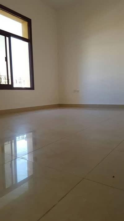 استوديو  للايجار في مدينة زايد الرياضية، أبوظبي - شقة في مدينة زايد الرياضية 40000 درهم - 4562141