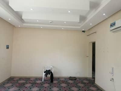 5 Bedroom Villa for Rent in Al Mowaihat, Ajman - Villa for rent in Ajman Al Mowaihat near Sheikh Mohammed bin Zayed Street