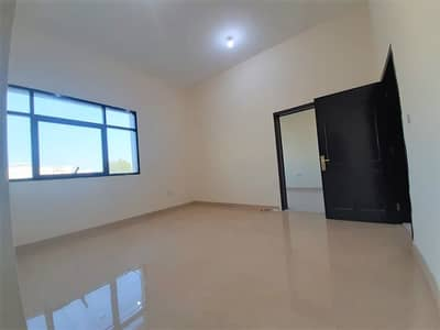 1 Bedroom Flat for Rent in Mohammed Bin Zayed City, Abu Dhabi - Brand New One Bedroom with Free Parking Space Move in Ready Be First to Stay