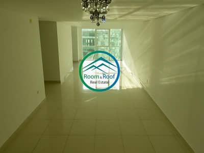 1 Bedroom Apartment for Sale in Al Reem Island, Abu Dhabi - NO ADM! An Offer not to miss out on! Beautiful Apt with Great ROI in Marina Square