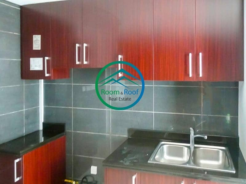 10 NO ADM! An Offer not to miss out on! Beautiful Apt with Great ROI in Marina Square