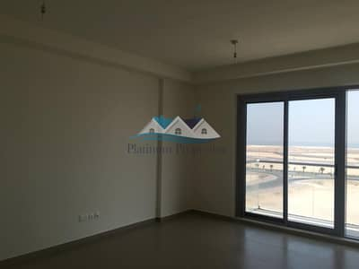 1 Bedroom Apartment for Rent in Al Marjan Island, Ras Al Khaimah - NNEW* SPECTACULAR Sea view 1 bedroom in Pacific