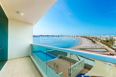 1 Bedroom Apartment for Sale in Mina Al Arab, Ras Al Khaimah - Brand New 1 Bedroom | Sale | Gateway | Mina Al Arab