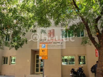 فلیٹ 2 غرفة نوم للايجار في الكرامة، دبي - ONE MONTH FREE/WELL MAINTAINED 2 BHK  Flat for Family