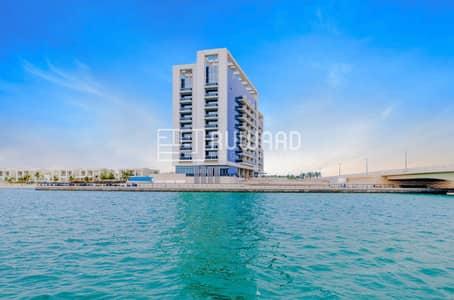 2 Bedroom Flat for Sale in Mina Al Arab, Ras Al Khaimah - 2Bedroom   Sale   Gateway   mina al arab