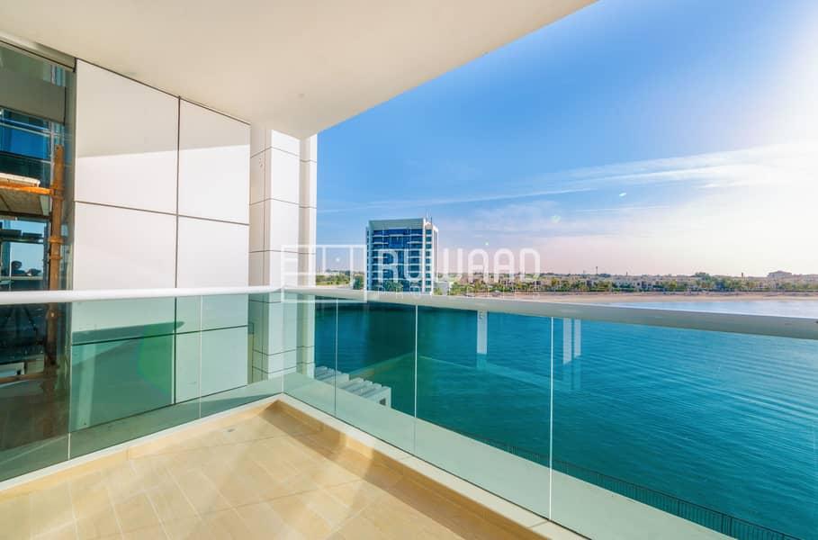 Amazing Brand New 2Bedroom | Sale | Gateway | mina al arab