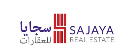 Sajaya Real Estate