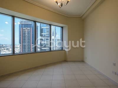 2 Bedroom Apartment for Rent in Sheikh Zayed Road, Dubai - beautiful 2 beds direct from landlord + chiller free
