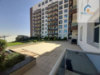 1 Bedroom Apartment for Rent in Dubai Silicon Oasis, Dubai - Large Size | Close Kitchen | 1 Bed with Balcony..